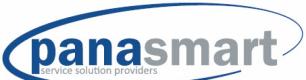 Panasmart – Panasonic Toughbook's